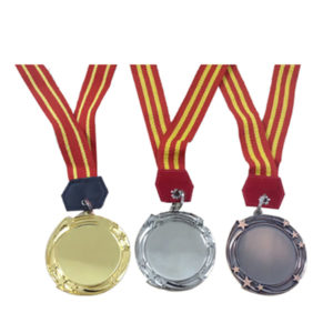 huy chương giá rẻ